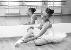 Kids Ballet Mackay