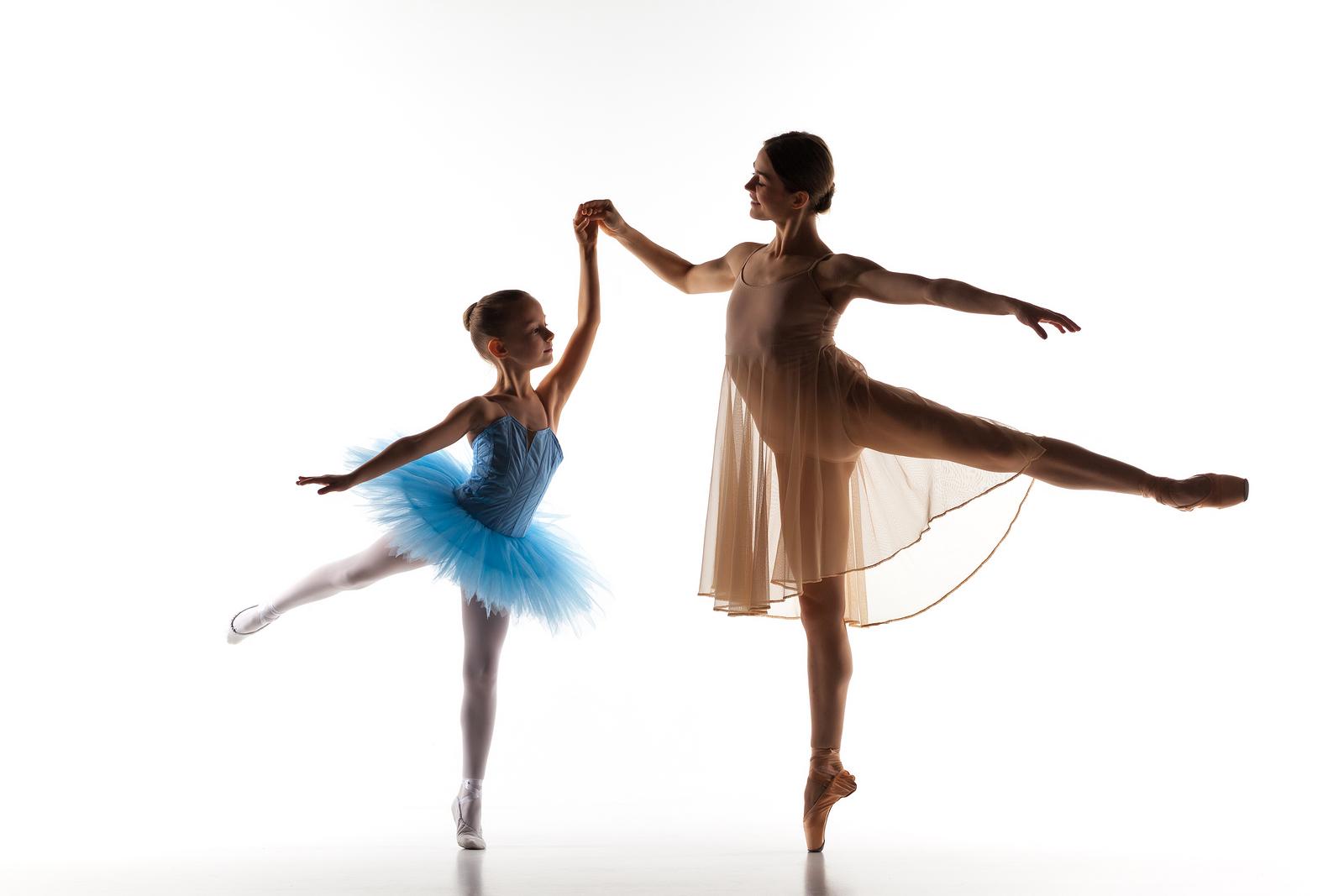 Ballet Mackay