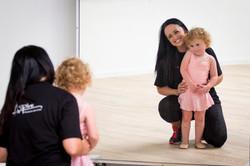 Kids Dance Mackay