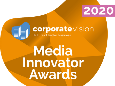 Boost as North West agency scoops digital marketing award