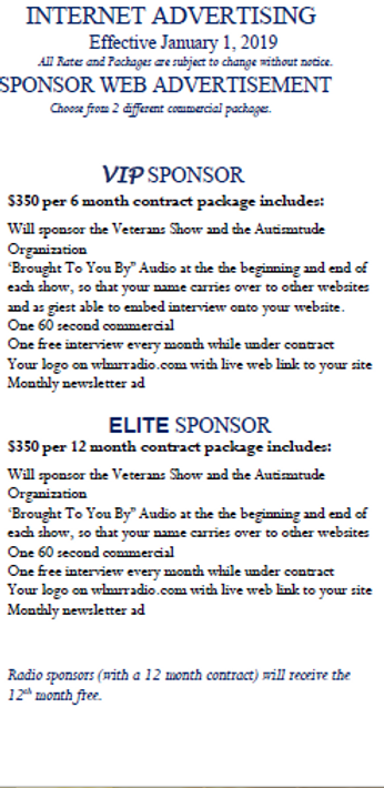 Wlmr sponsorship package revise 3.PNG
