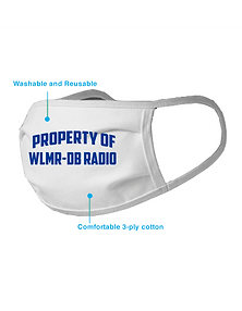 WLMR Mask.png