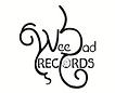 WeeBadLogoC-01.png