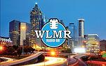 WLMRRadio_1 (3).jpg