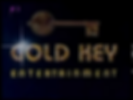 Gold Key 2.png