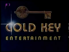 Gold Key 2.png