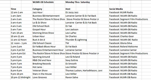 wlmr schedule 2 part 1.PNG