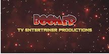 Boomer Logo 5.png