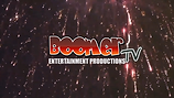 Boomer TV Logo Revise (1).png