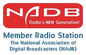 NADB Logo.png