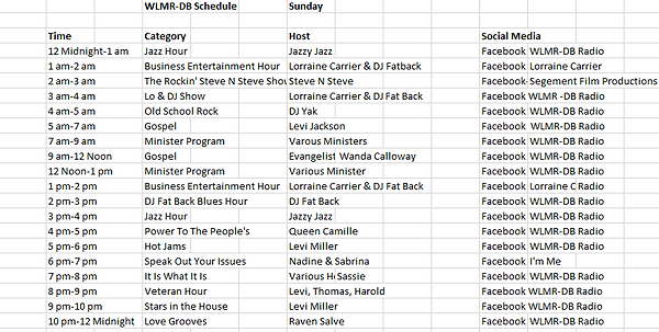 wlmr schedule 2 part 2.PNG