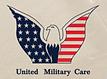 United Logo 3.PNG
