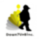 D7U8 Inc. Logo with words-MA-smaller.png