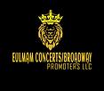 EuLMAM Logo.png