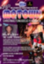 Crowe Motown Flyer.jpg