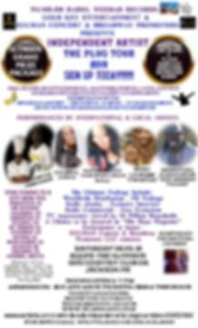 jackson Flyer2.png