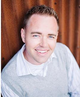 Josh Christopherson