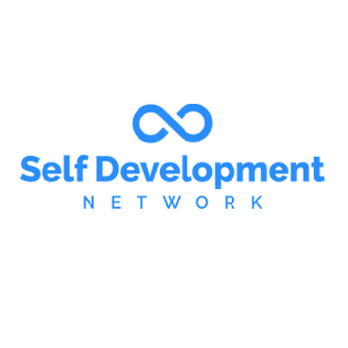 Self Development Network