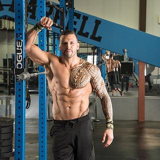 Drew Manning Fitness Headshot.jpeg