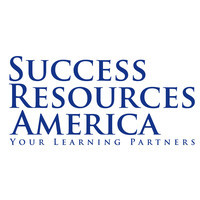 Success Resources of America