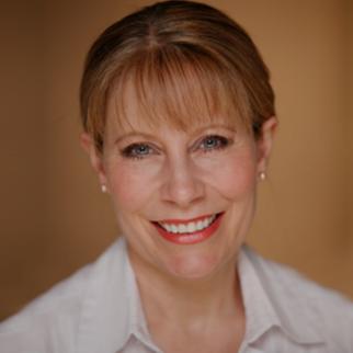 Katherine Hurst
