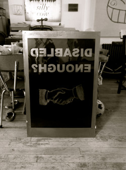 shelagh mccarthy bookbinder artist