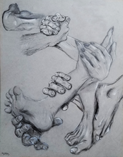 Hands and Feet.png