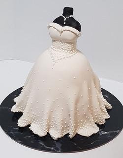 specilaty cakes