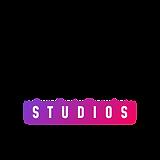 Logo_sks-t 2-03.png