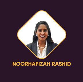 Noorhafizah-Rashid.png