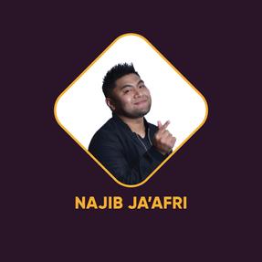 Najib-Ja_afri.png