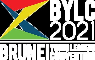BYLC21-Logo.png