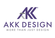 AKKDESIGN_NEW_LOGO_UPDATED-01.png