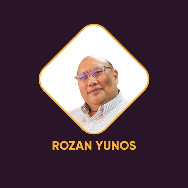 Rozan-Yunos.png