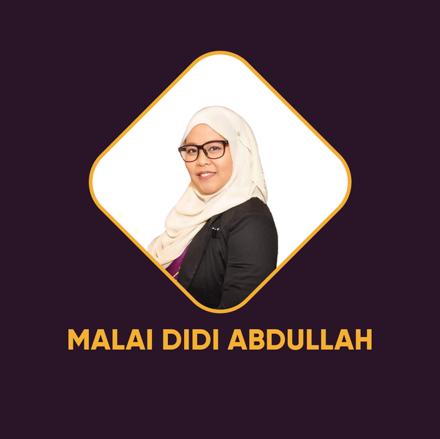 Malai-Didi.png