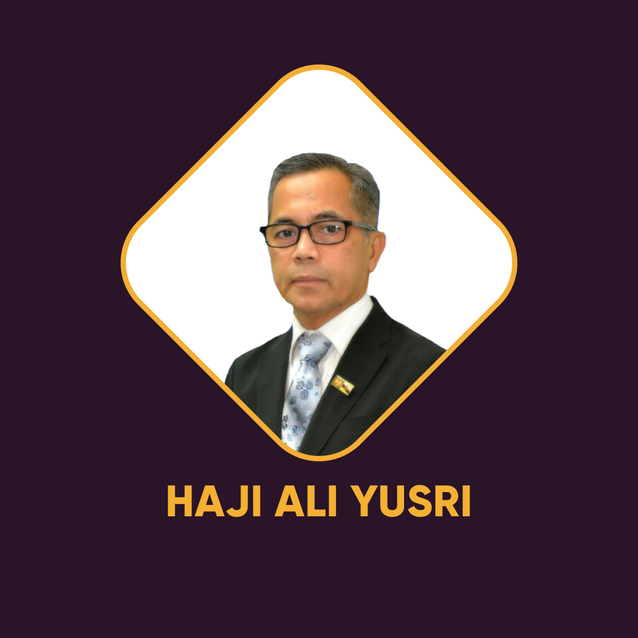Ali-Yusri.png