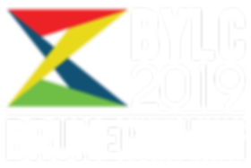 BYLC-2019.png