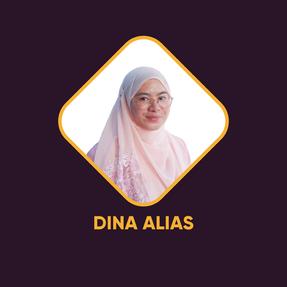Dina.png