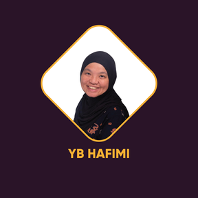 YB-Hafimi.png