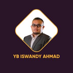 YB-Iswandy-Ahmad.png