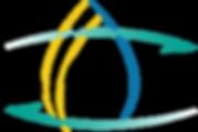 BGC-Logo-.png