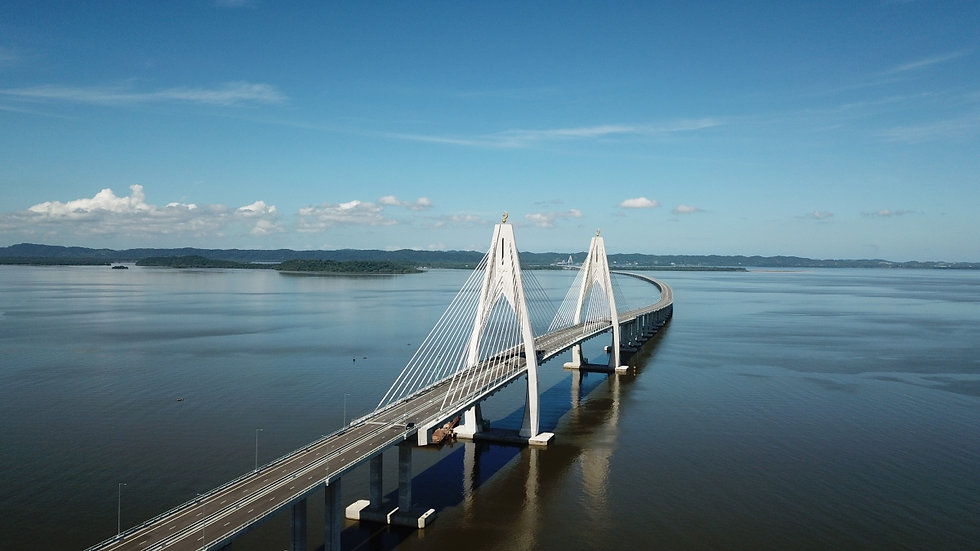 ecb-temburong-bridge-cc3.jpg