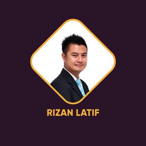 Rizan.png