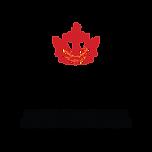 BCCA_logo-01.png