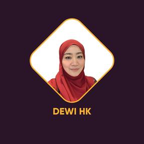 Dewi-HK.png