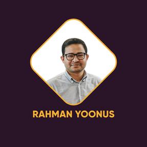 Rahman-Yoonus.png