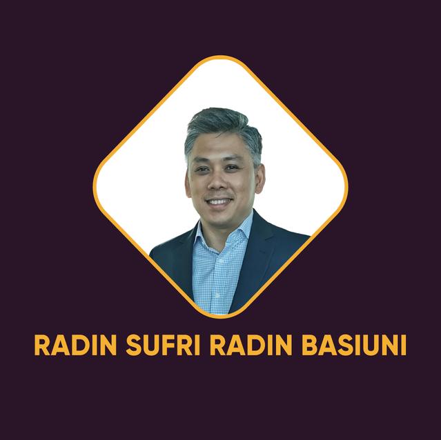 Radin-Sufri.png