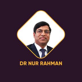 Dr-Nur-Rahman.png