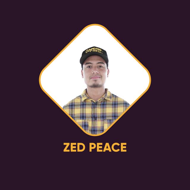Zed-Peace.png