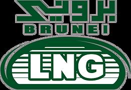 BLNG Logo FC w_Grey Outline.png